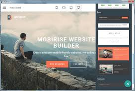 Software For Home Builders Offline Website Builder Software