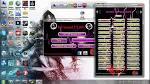 แจก Sound Effect DJ. [PKR] - YouTube