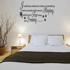 beautiful pictures for bedroom wall for your home decor ideas with