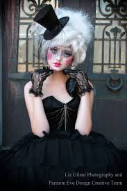 broken doll halloween costume best 25 marionette costume ideas on pinterest puppet costume