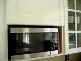 Lidingo Kitchen Cabinets Metal Kitchen Racks Slatted Stainless Steel Kitchen Shelving Ikea