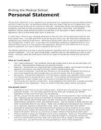 ucla personal statement nursing pnncdtr com
