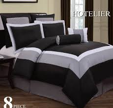 bedding set white luxury bedding astronomical premium sheets and