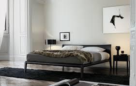 Bedroom Modern Furniture Contemporary Modern Furniture Showroom In Naples Florida Poliform