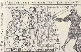 Antipope Clement III
