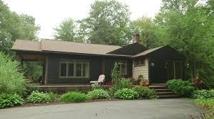 tour craftsman style homes u0026 rooms hgtv