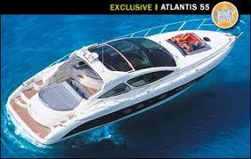 atlantis 55 power u0026 motoryacht