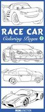 best 25 coloring pages for boys ideas on pinterest boy coloring