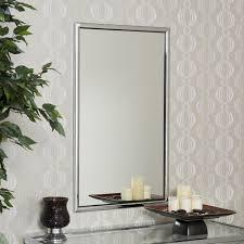bathroom wall mirrors bathroom trends 2017 2018