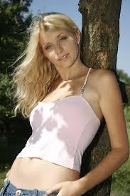 ls nude  model teen pics star 