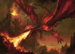 Monstruos mitologicos imagenes + info
