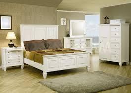 Bedroom Sets On Sale Bedroom Furniture For Sale Bedroom Set Yc - White bedroom furniture set for sale