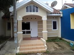 painting the outside ofhouse with gorgeous houses colours for of