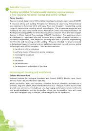 congress 2015 handbook simplebooklet com