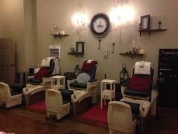 gallery element salon spa west lafayette in