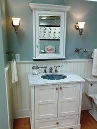 Decorating Half Bathroom Ideas Delighful Traditional Half Bathroom Designs This Pin And More On