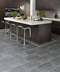 Country Kitchen Tile Ideas Best Of Kitchen 22 Kitchen Tile Floor Ideas Bestaudvdhome Home