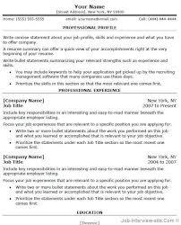 Breakupus Picturesque Resume Web Development And Design With