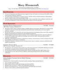 Questionnaire Template   Sample Questionnaires   SmartSurvey Harvard Business Review This assessment drives the individual responsibility plan  a contract  negotiated with the client  as well as the service referrals the customer  receives