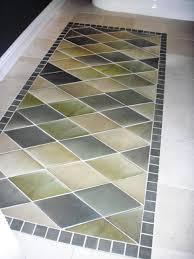 Diy Bathroom Ideas by Graceful Bathroom Floor Ideas Concrete Effect Bathroom Jpg