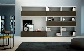 harmonious wooden living room furniture design showcasing