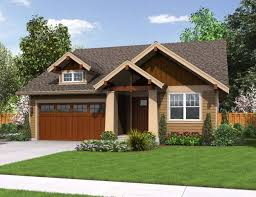 Cool Small House Plans Modern Ranch Style Early Eichler Expansion Klopf Architecture