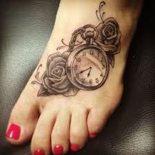 Miami Ink Flower Tattoo Designs - best 25 cover up name tattoos ideas on pinterest purple ink