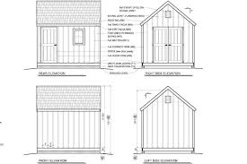 Diy 10x12 Shed Plans Free by Plans For A Shed 10 12 Items To Consider When Selecting Shed