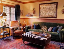 Popular Home Decor Blogs Download Decorating Ideas For Family Room Gen4congress Com