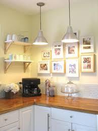 Kitchen Cabinets Mobile Al Unique Kitchen Cabinet Paints Painted In Grey Color For Design