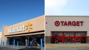 after thanksgiving sale 2014 walmart thanksgiving shopping hours 2015 see which stores are open and