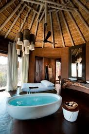 Romantic Bathroom Decorating Ideas 153 Best Dsc Our Favorite Room In The House Images On Pinterest