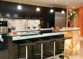 Wine Bar Decorating Ideas Home by Wine Bar Decorating Ideas Home Beautiful Home Design Ideas