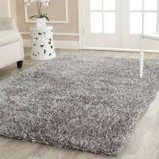 Room Size Rugs Home Depot 11 X 13 And Larger Area Rugs Rugs The Home Depot