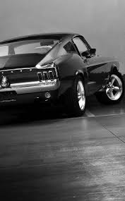 1967 Ford Mustang Black 679 Best Pony U0027s Images On Pinterest Ford Mustangs Car And