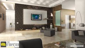 D Interior Design D Interior Rendering D Interior Home - Interior design new homes
