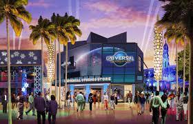 Orlando Universal Studios Map by Universal Orlando Resort U2013 Universal Orlando Citywalk Universal