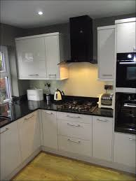kitchen buy high gloss kitchen cabinets melamine kitchen