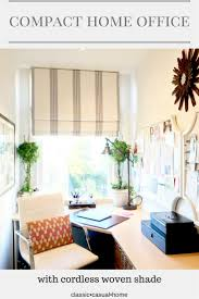 Celebrate Home Interiors by 275 Best Home Offices Images On Pinterest Office Spaces Office