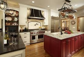 Kitchen Wallpaper Backsplash Kitchen Materials List Navy Subway Tile Backsplash Oak Wood