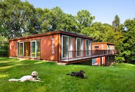 House For Plans by Pleasing 80 Shipping Container Home Designs And Plans Inspiration