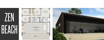 Big House Plans by Beautifully Idea Big House Plans Nz 5 Latitude Homes Home Act