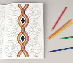 Coloring Ideas by Brain Science Coloring For Agility And Fast Learning And Bright