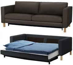 sofas center ektorp sofa lofallet beige ikea 0386827 pe559169 s5