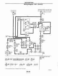 nissan maxima no spark repair guides heating ventilation u0026 air conditioning 1999