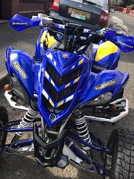 yamaha raptor 700r raptor 700 road legal quad yfz 450 ltr 450