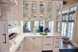 Fancy Kitchen Cabinets by Best Way To Paint Kitchen Cabinets Uk Modern Cabinets Throughout