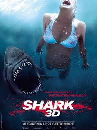 Shark Night (2011) izle