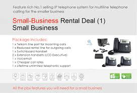 best price quotes switchboard small business rental order pabx