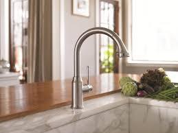 Lowes Kitchen Sink Faucet Kitchen Faucet Kitchen Faucets Lowes Faucet At Lowes Delta